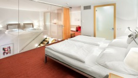 Andels Design Hotel Suites Praha