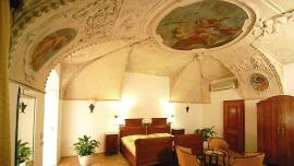 Hotel Élite Praha