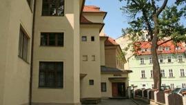 Hostel Sokol Praha