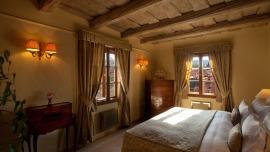 Hotel Golden Brunnen Praha - Familiensuite